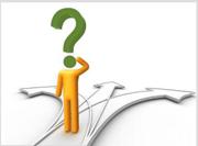 Vì sao nên chọn phần mềm kế toán việt?