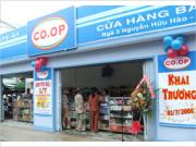 Phần mềm bán hàng cho cửa hàng tạp hoá