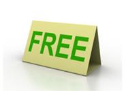 Phần mềm bán hàng miễn phí nên hay không?