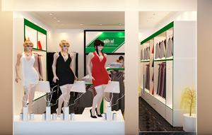 phần mềm bán hàng dành cho shop thời trang