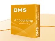 Giải pháp phần mềm kế toán doanh nghiệp