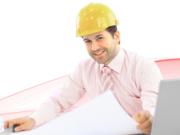 Phần mềm kế toán chuyên ngành xây dựng