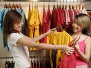 Phần mềm quản lý cửa hàng shop thời trang